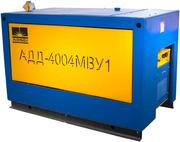 Сварочное оборудование, САГ, компрессоры